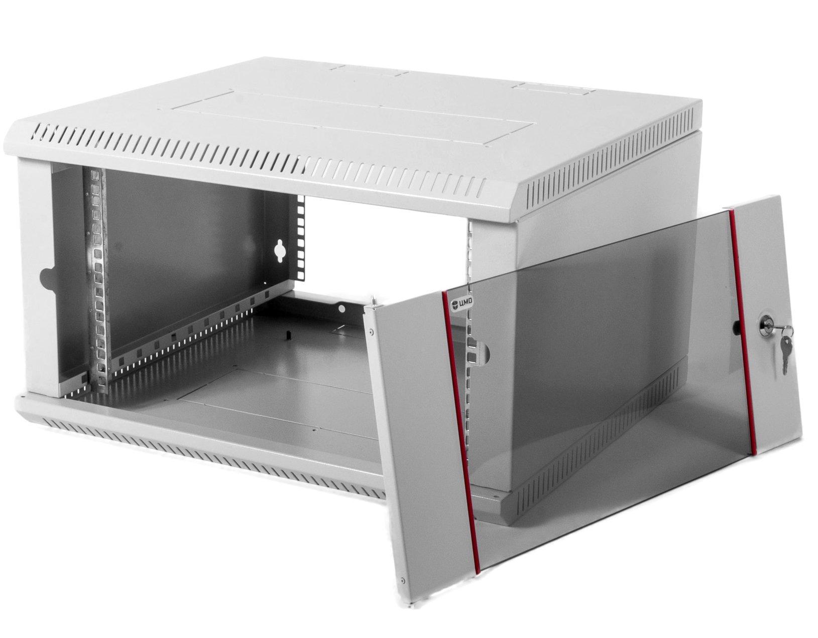 шкаф предназначенный для рабочей оргтехники стоимость приеме работу