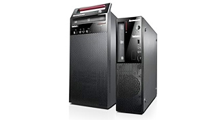 ThinkCentre Edge
