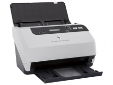 Сканер HP Scanjet Enterprise Flow 7000 s2 с полистовой подачей