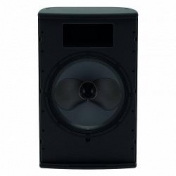 MARTIN AUDIO CDD15B