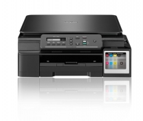 МФУ Brother DCP-T300 / DCP-T500W / DCP-T700W InkBenefit Plus
