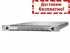 ProLiant DL160 Gen9