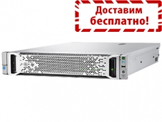 ProLiant DL180 Gen9