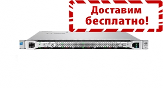 Proliant DL360 Gen9