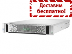 ProLiant DL560 Gen9