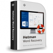 Word Recovery