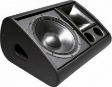 MARTIN AUDIO LE1200RS