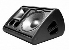 MARTIN AUDIO LE1500RS