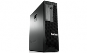 ThinkStation серия C