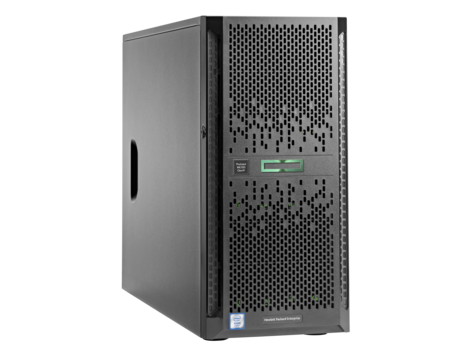 Сервер HP ProLiant ML150 Gen9