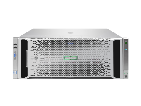 Сервер HP HP Proliant DL580 Gen9