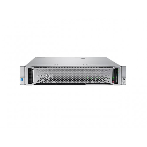 Сервер HP Proliant DL380 HPM Gen9