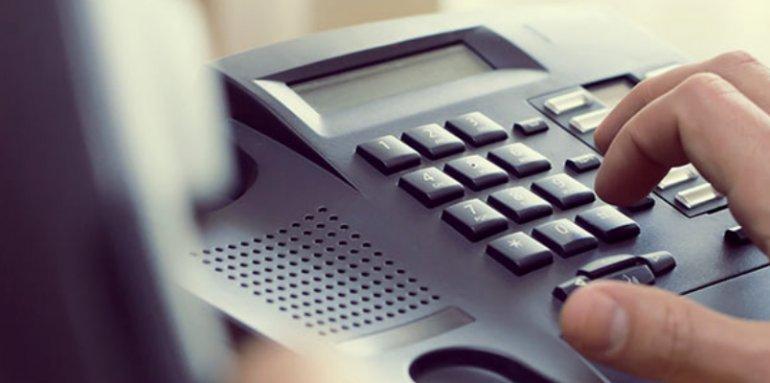 АТС и телефония
