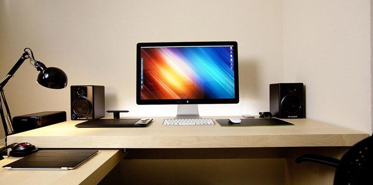 Купить современные компьютеры и офисную технику