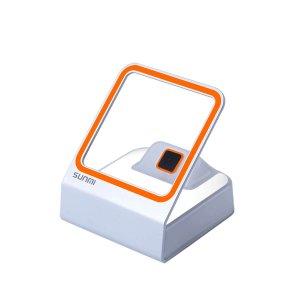 Сканеры QR-кодов