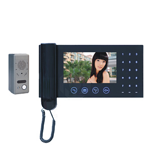 Видеофон